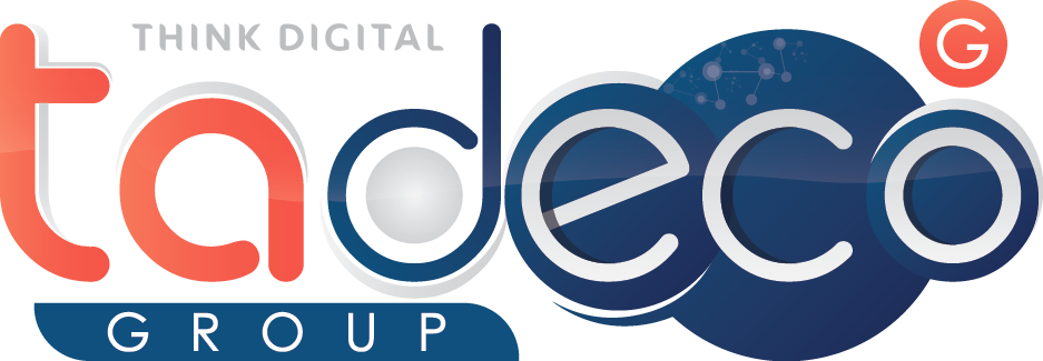 tadeco-group-logo